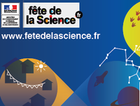 Village des sciences 2017