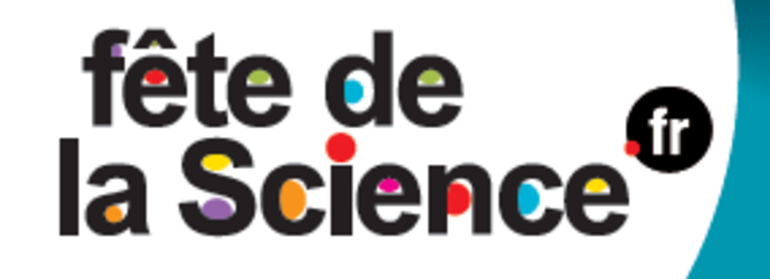 Village des Sciences 2016