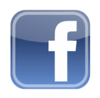 logo facebook officiel