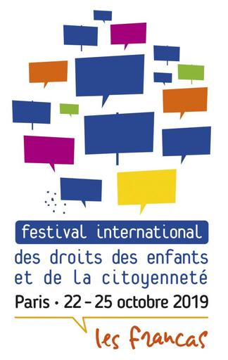 logo_festival_enfance_convention_paris_rvb